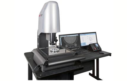 gefdrgth - Mauritech tornitura e meccanica di alta precisione dal 1998